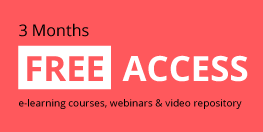 3 months free access