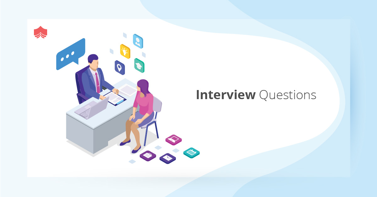 Top 50 Product Owner Interview Questions & Answers of 2019