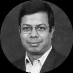 Subrahmaniam-SRV