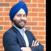 Manjith Singh