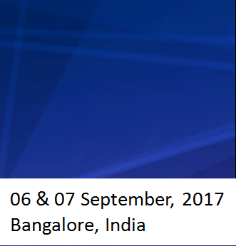 Regional Scrum Gathering India 2017