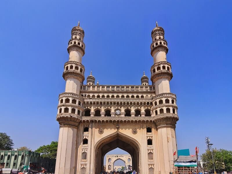 Rev Up DevOps  Hyderabad, 2018