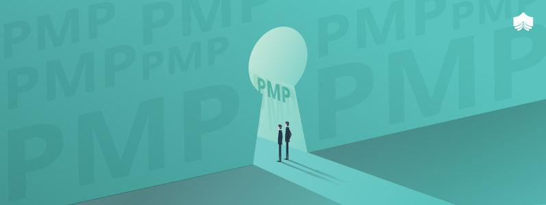PMP® Credential: Everything You Need To Know About It