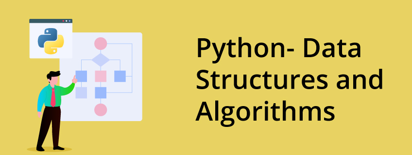 What Are Data Structures and Algorithms in Python?