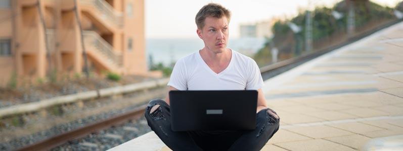 Advantages Of Virtual Training Over Classroom Training