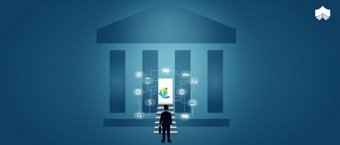 How Does COBIT Benefit Organisation?