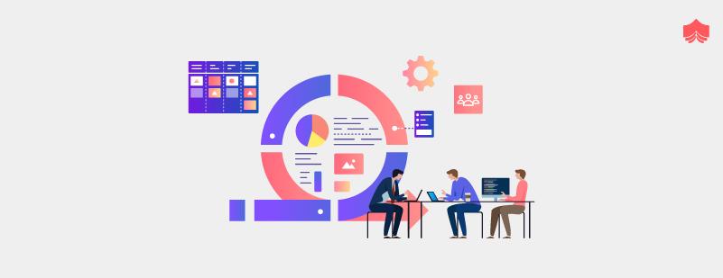 Five Essential Factors for Agile Transformations in Enterprises
