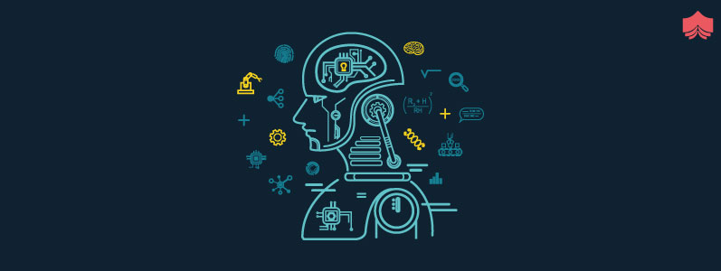 What is Naive Bayes in Machine Learning