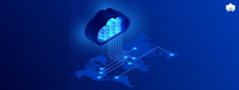 What is Cloud Computing Architecture?