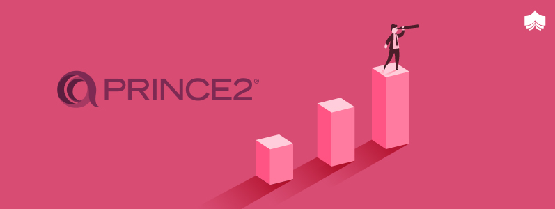 Get PRINCE2® Certified