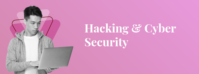 Top 10 Skills to Become an Ethical Hacker