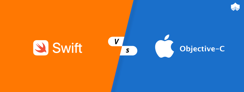 Differences Between Swift and Objective C