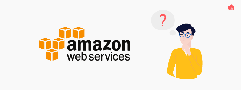 How to Get an Aws Certification: Everything You Need to Know
