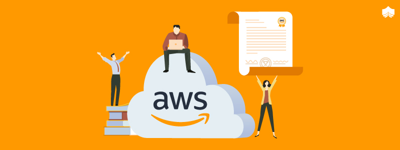 What Is Aws Certification? Which Aws Certification Is Best for You?