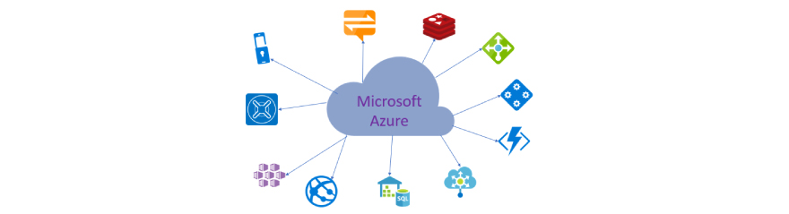 What Microsoft Azure?