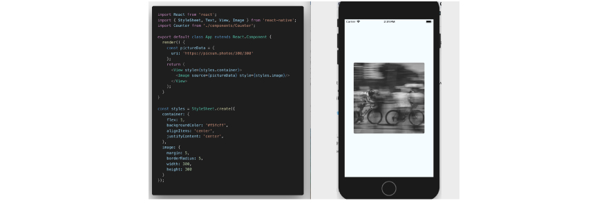 Top 50 React Native Interview Questions & Answers of 2019