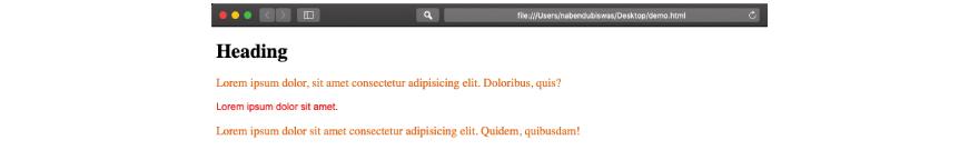 demo.html