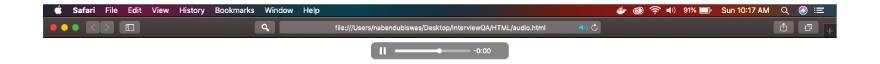 t-rex-roar.mp3 as audio.html