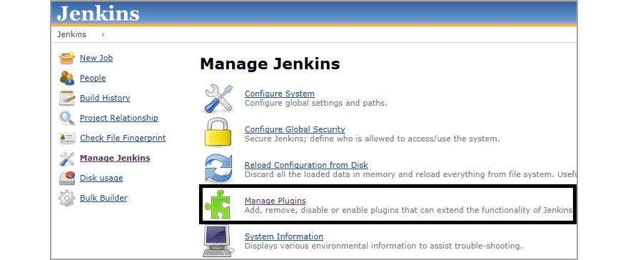 Jenkins interview Questions | Beginner & advanced Q & A