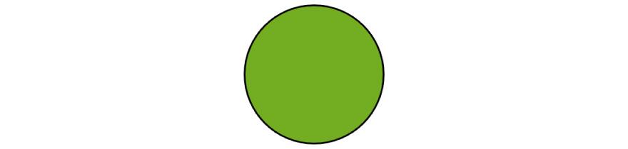 circle using CSS