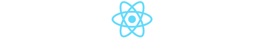 How to Learn React in 2020