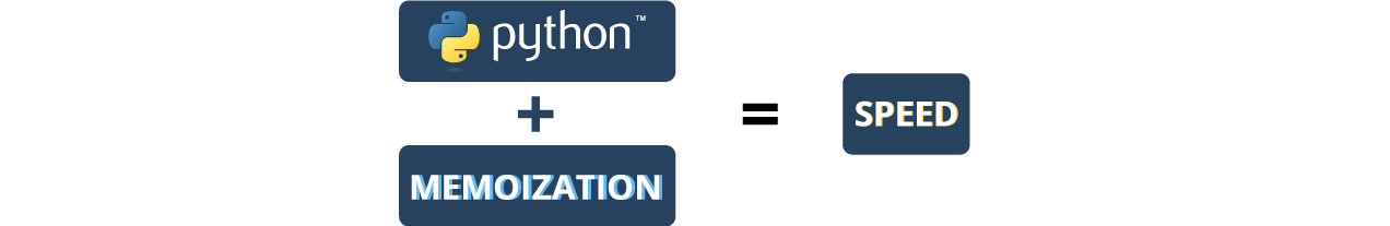 Use Memoization in Your Python Programs
