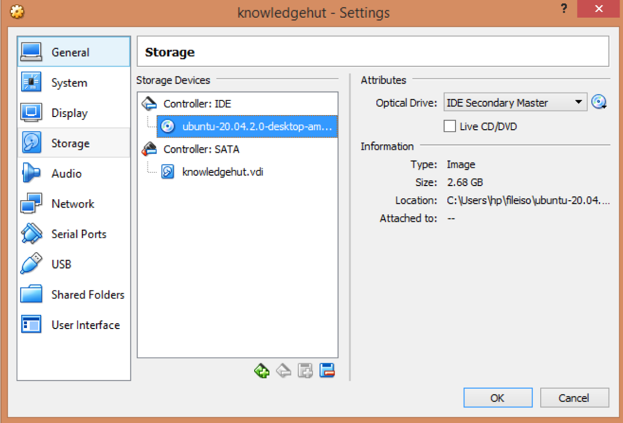 How to Install Docker on Ubuntu