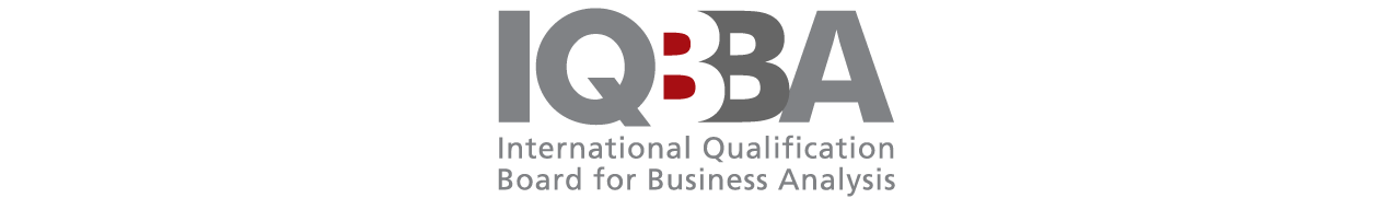 International Qualification Board for Business Analysis