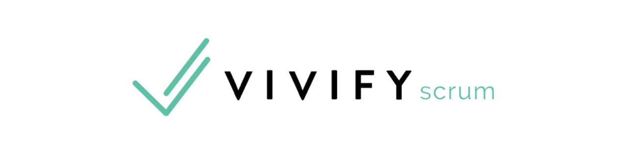 VivifyScrum
