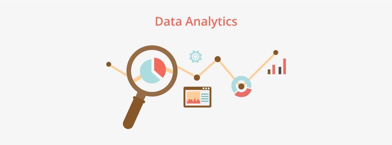 Top Data Analytics Certifications