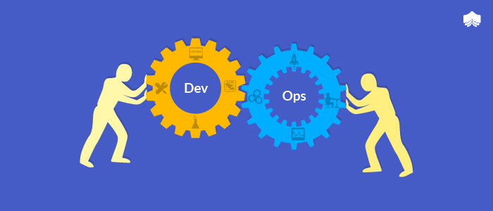 Why Stop Inventing New DevOps Combinations?
