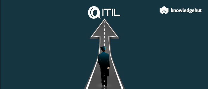 ITIL Pathway For The Best IT Solutions