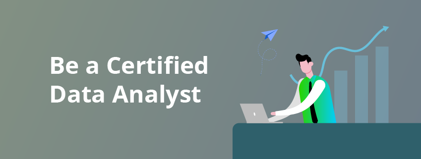 How To Become A Data Aanalyst In 2021?