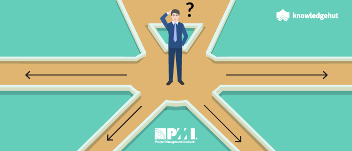 What's Next After PMP Certification?