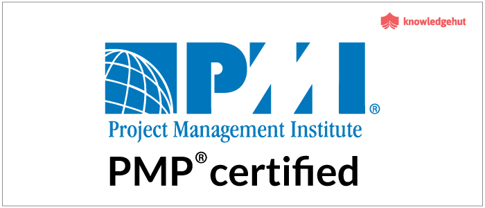 What\'s Next After PMP Certification?