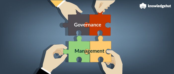 Meetings And Their Relevance In Separating Governance From Management