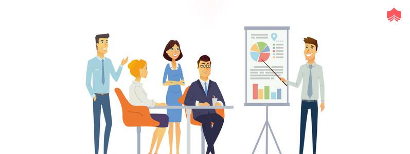 Scrum Master Job Descriptions and Responsibilities In Agile