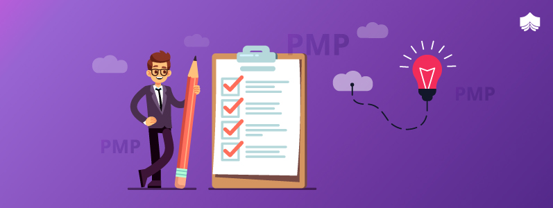 8 Helpful Tips For Your PMP®  Exam Day