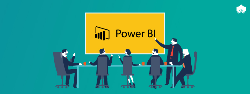 Top 11 Best Practices of Power BI