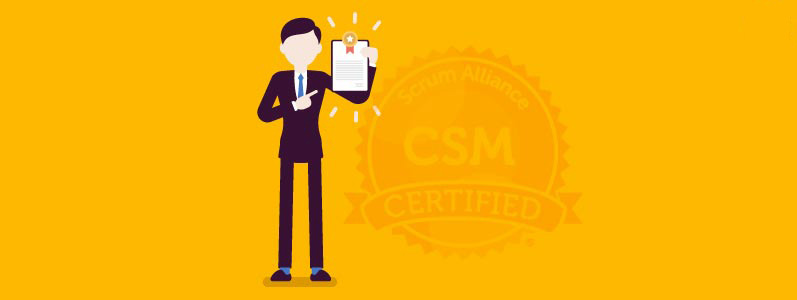 Top-paying Scrum Certifications to Consider in 2019