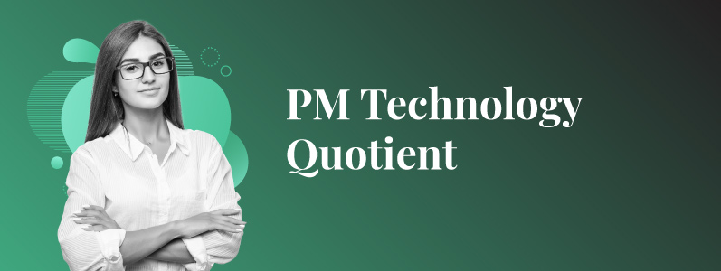 Is PMTQ the new buzzword in the Project Management world?