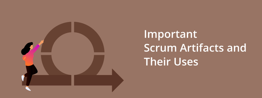 Important Scrum Artifacts and Their Best Uses