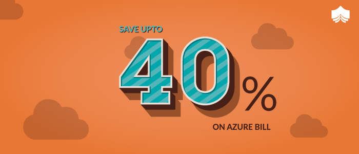 How To Save Up To 40% On Azure Bill Without Buying Any Cost Management Software