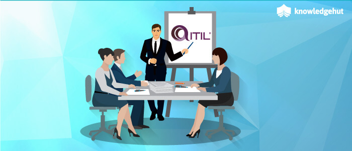 How ITIL Can Help You Stand Out