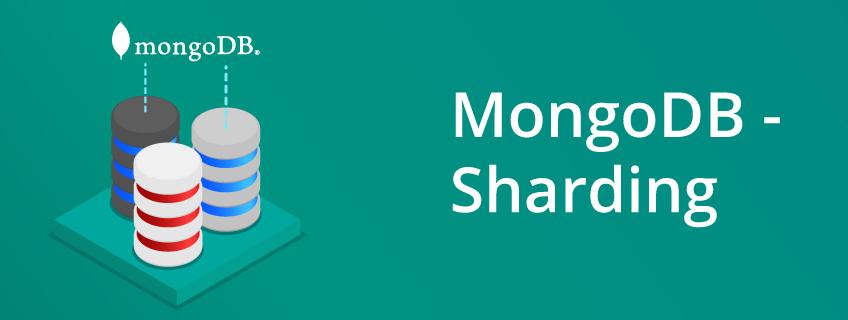 What is MongoDB Sharding?