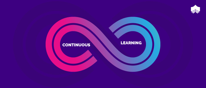 Continuous Learning in Scrum – How to Conduct Powerful Retrospectives?