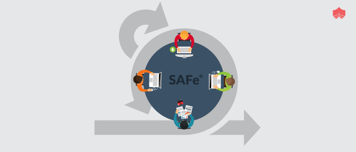 How SAFe®️ Core Values Quicken The Progress Of An Agile Team