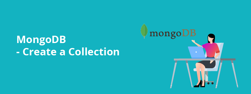 How to Create a Collection in MongoDB?