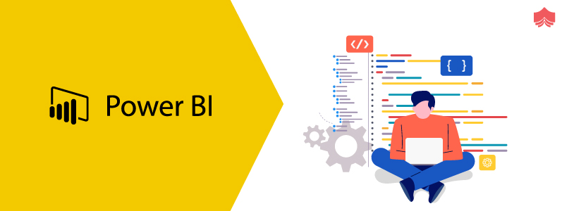 What is Power BI Used For - Practical Applications Of Power BI