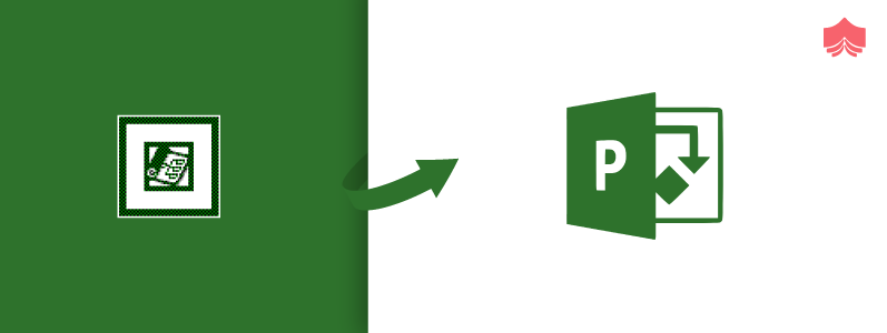 Collaborating Between Microsoft Project 2016 and Early Versions